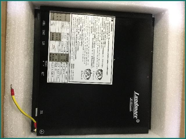 互生网站产 LANDMORE elevator LCD display board LMSMD1041C...jpg