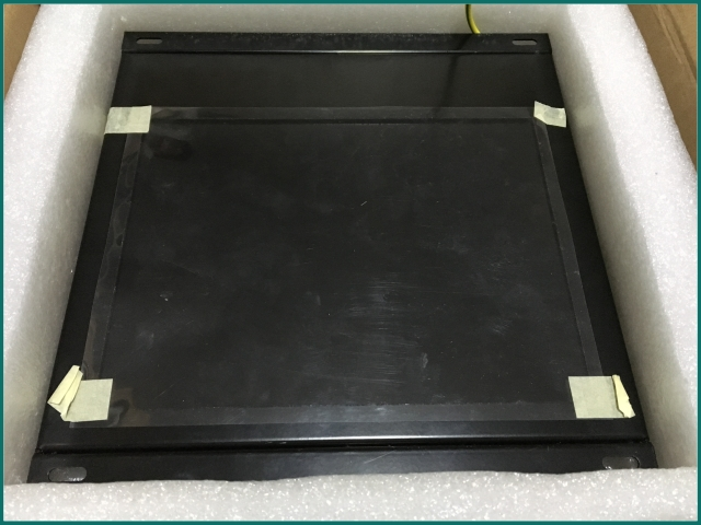 互生网站产 LANDMORE elevator LCD display board LMSMD1041C...........jpg