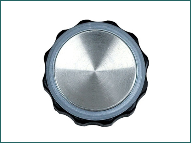 互生网站产 OTIS Elevator button FAA25090A311 elevator button suppliers...jpg