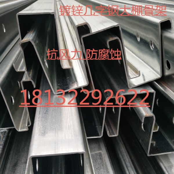 IMG_20170416_152012_副本.jpg