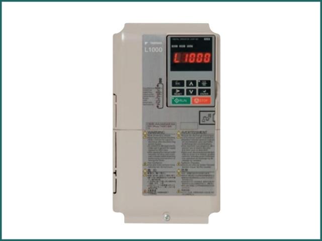 互生 阿里 Yaskawa Elevator Inverter L1000A ,Yaskawa Inverter......jpg