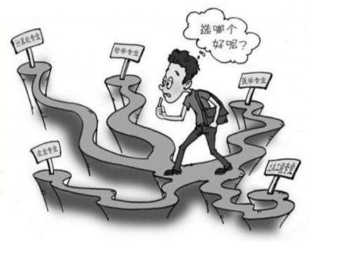 杭州澳洲留学中介哪个好?金吉列:如何避免选错