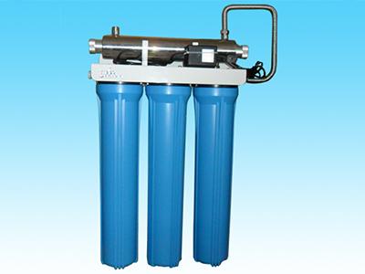 1畜禽养殖专用净水器A500-2.jpg