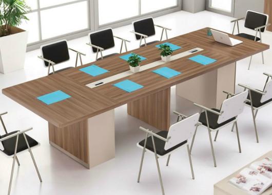 办公会议桌.jpg
