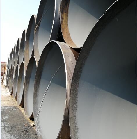 環氧富鋅高分子涂料 環氧富鋅防腐-滄州市鑫宜達鋼管集團股份有限公司.