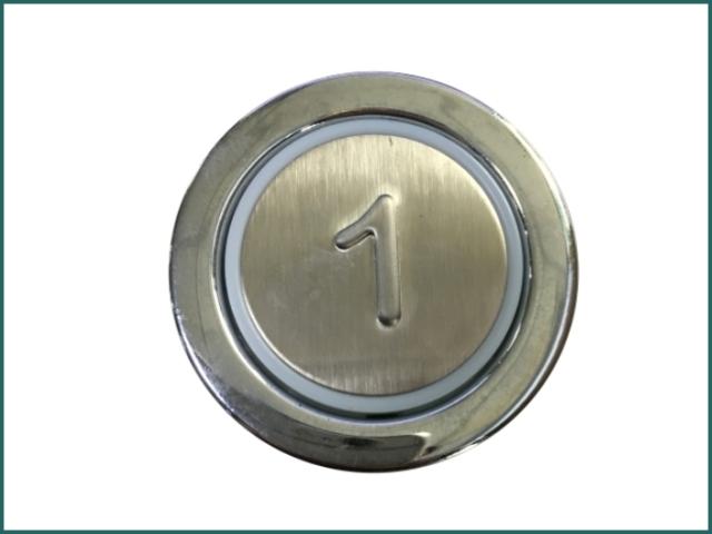 互生网站产 KLEEMANN elevator button , KLEEMANN push button.jpg