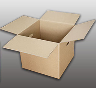 包裝配资服务