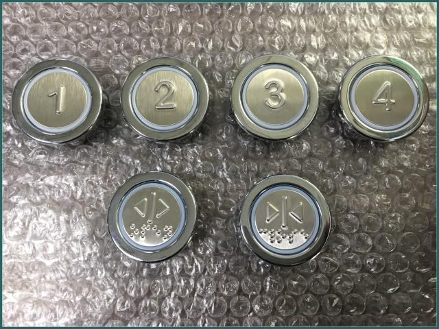 互生网站产 KLEEMANN elevator button , KLEEMANN push button.......jpg