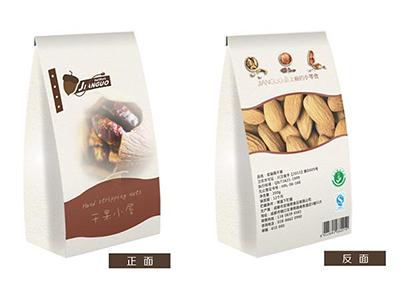 农副产品|农副产品-厦门市汇盈印刷包装有限公司