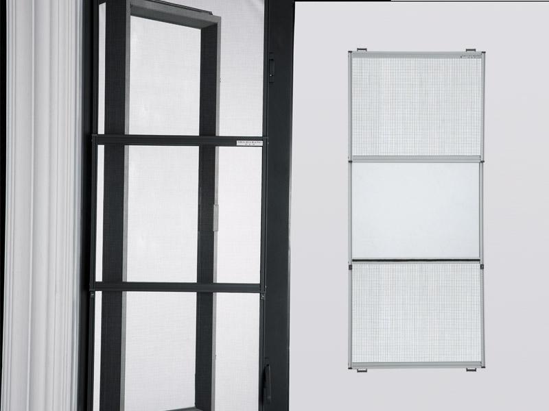 标准三节式纱窗.jpg