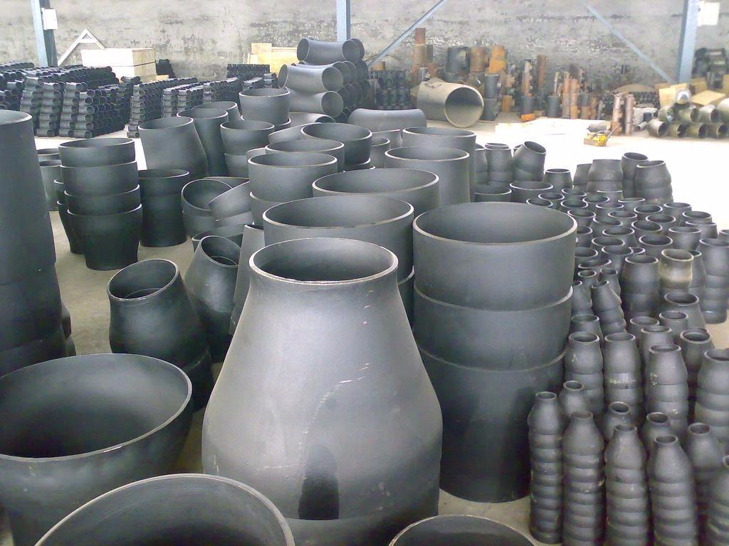 法蘭片|管件法蘭系列-滄州市鑫宜達鋼管集團股份有限公司.