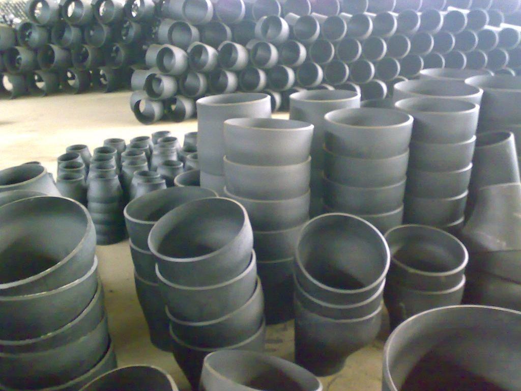 訂做管件|管件法蘭系列-滄州市鑫宜達鋼管集團股份有限公司.