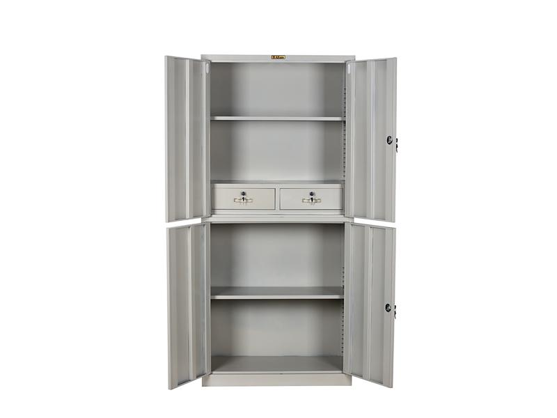 鐵皮文件柜