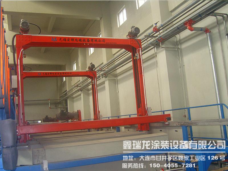 电镀生产线1.png