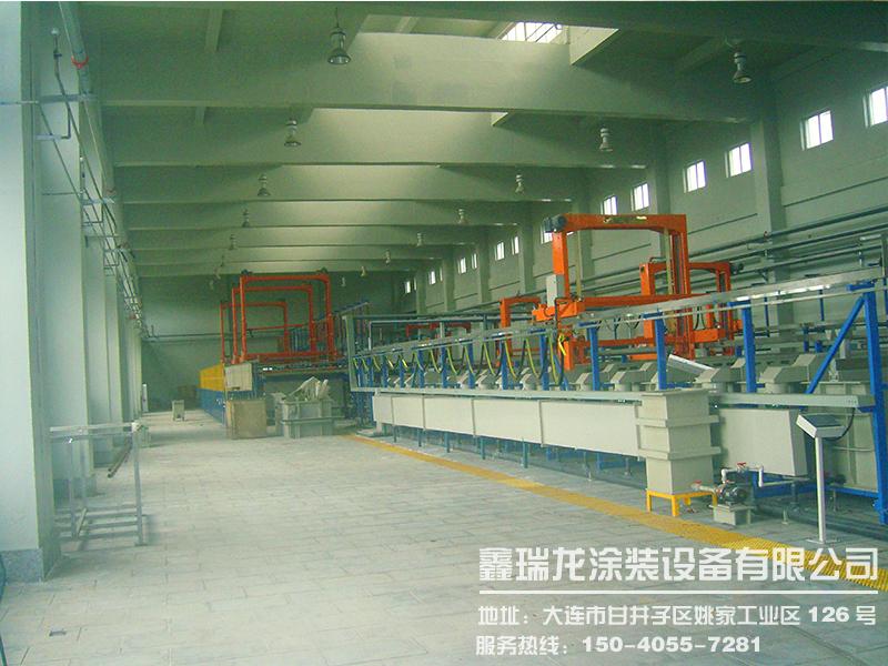 电镀生产线2.png