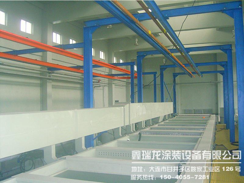 电镀生产线4.png