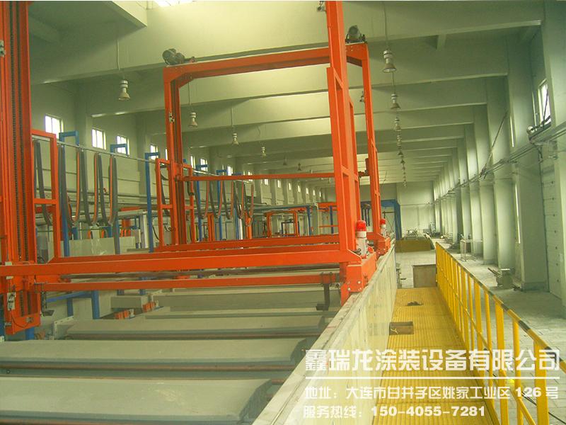 电镀生产线7.png