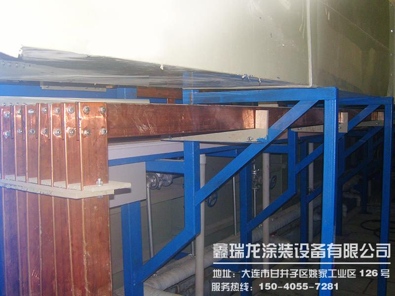 电镀生产线9.png