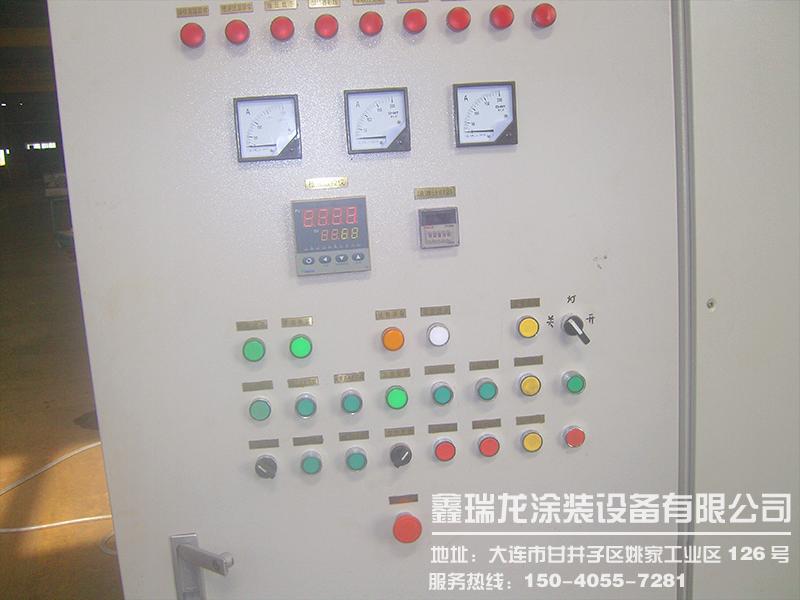 电器控制.png