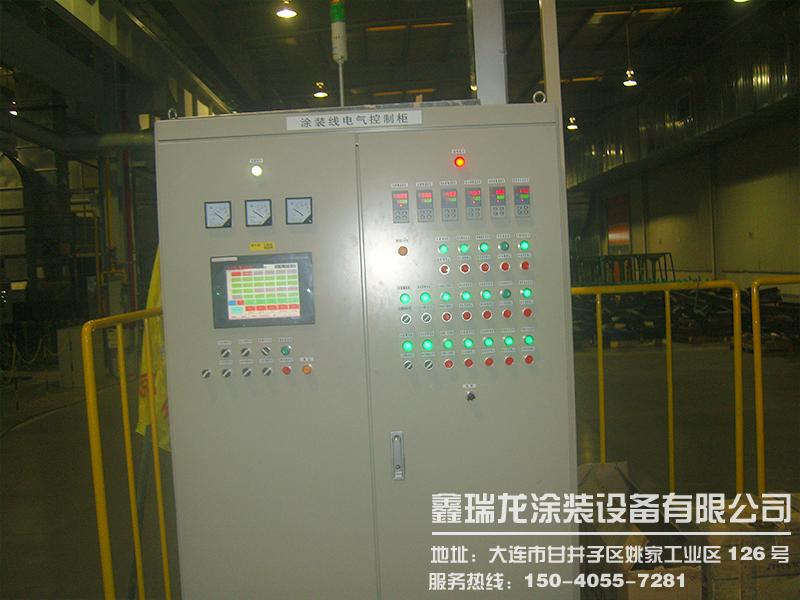 电器控制1.png