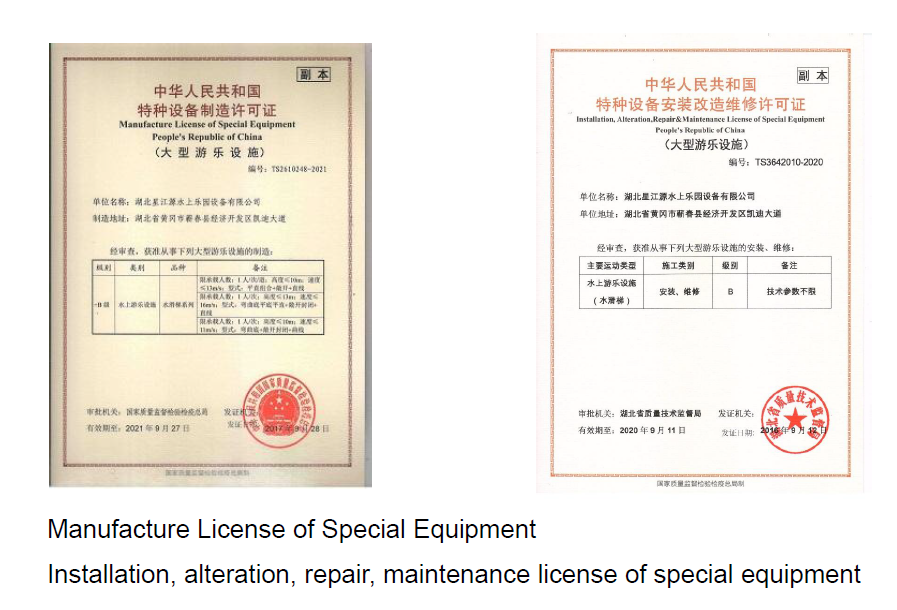 license of special equipment.png