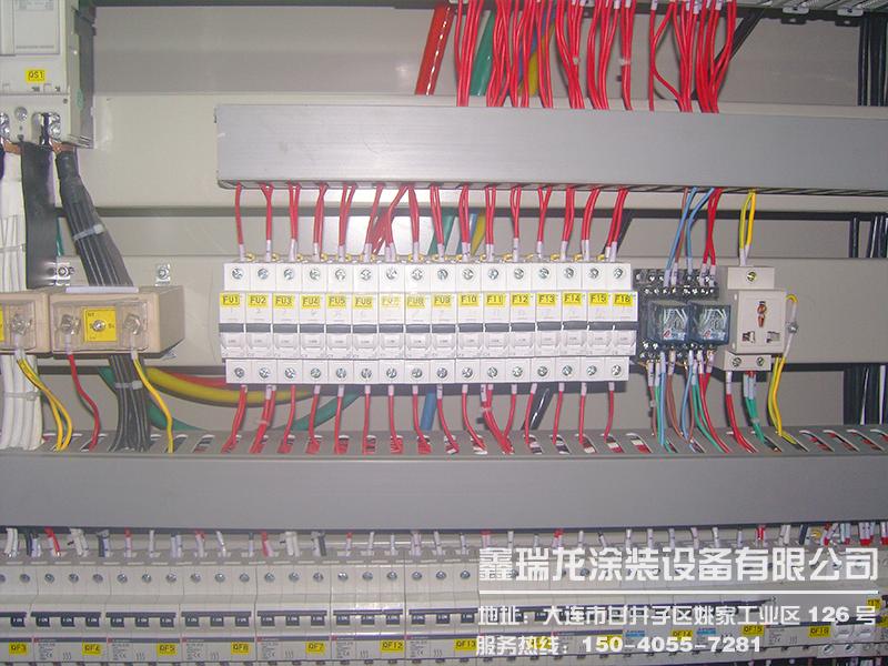电器控制2.png