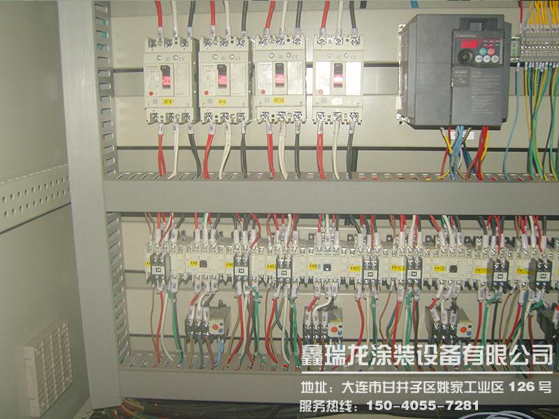 电器控制5.png