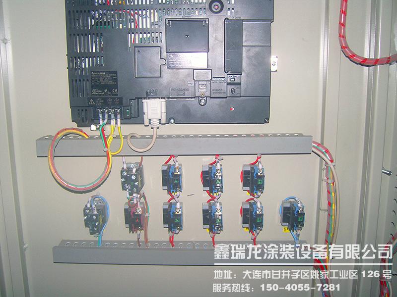 电器控制7.png