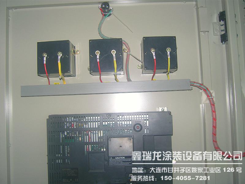 电器控制8.png
