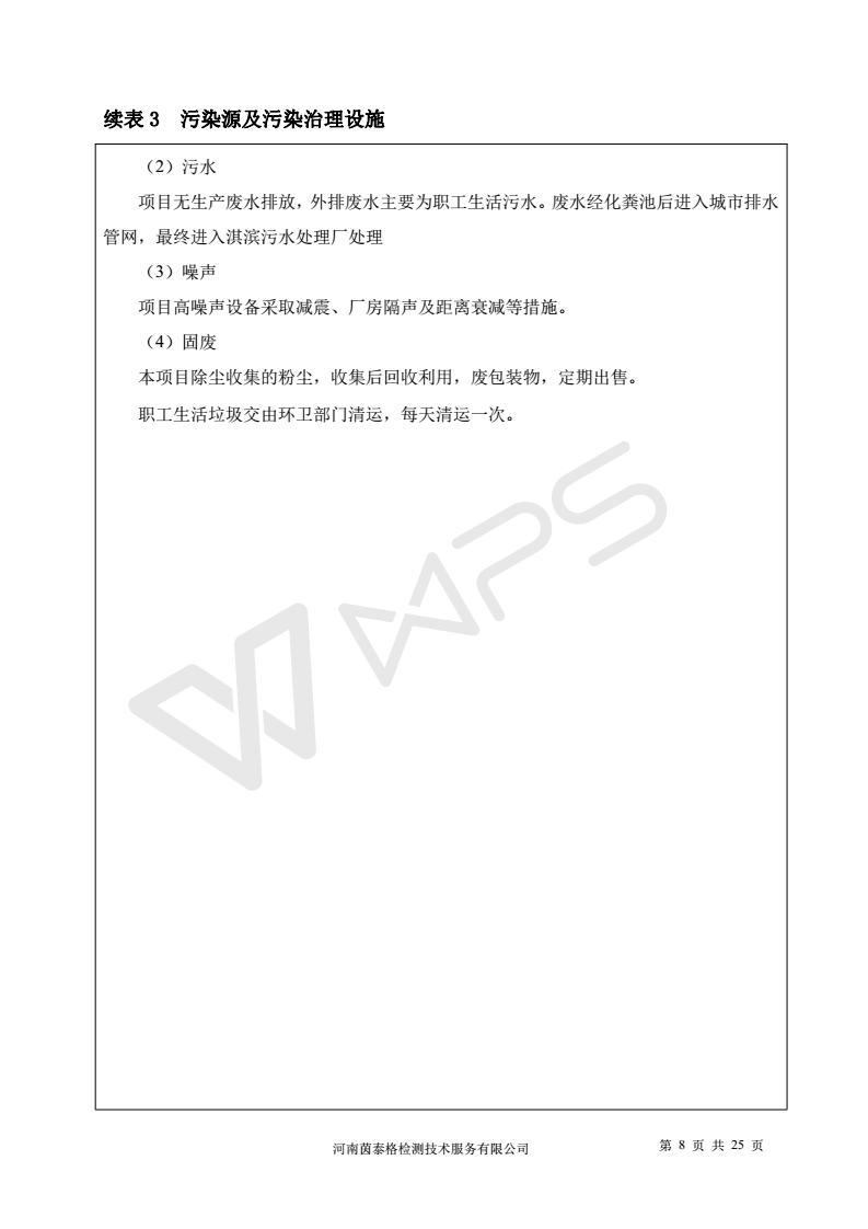竣工验收报告表_11.jpg