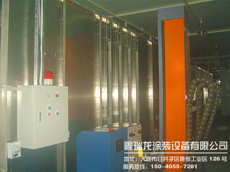 喷粉生产线1.png