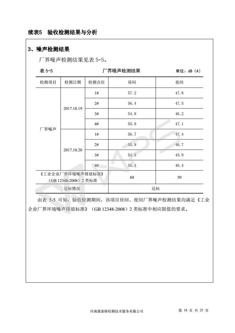 竣工驗收報告表_21.jpg