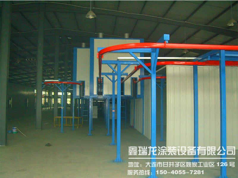 喷粉生产线2.png