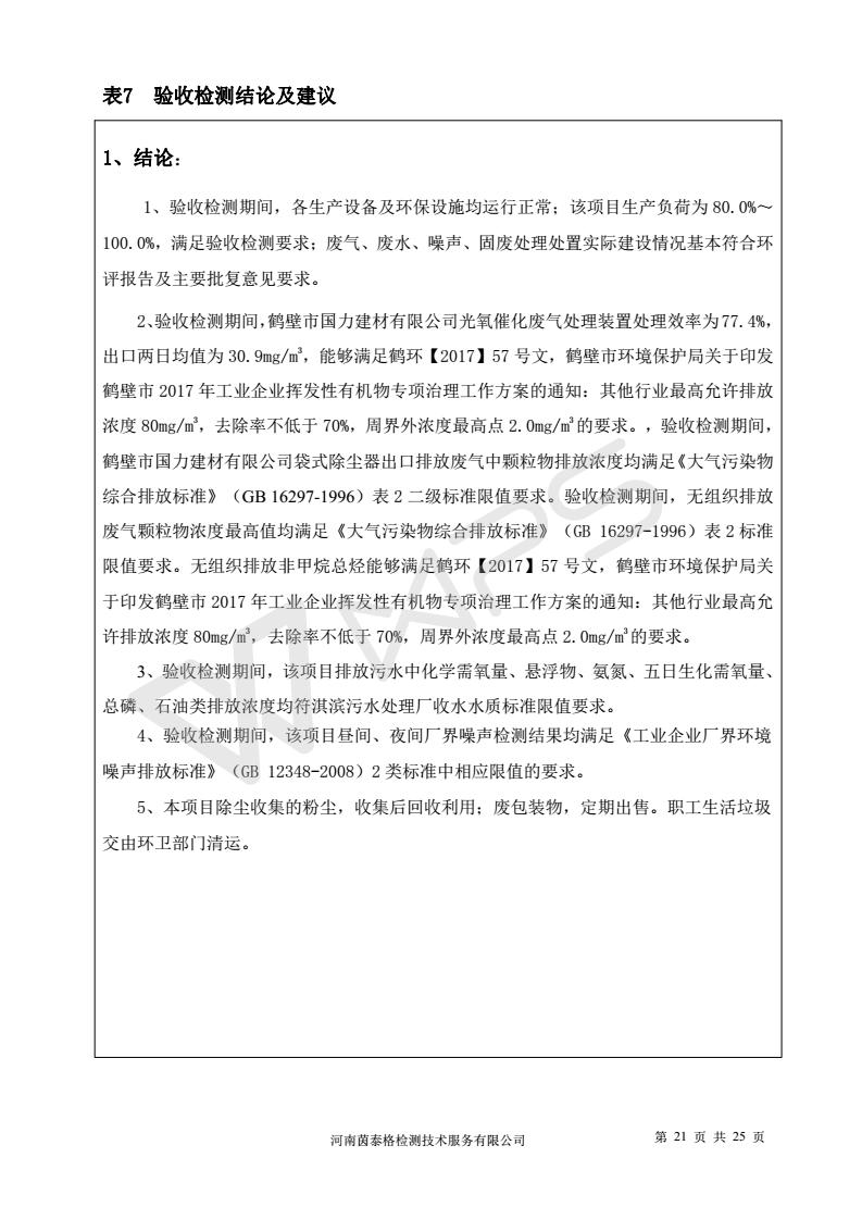 竣工验收报告表_24.jpg