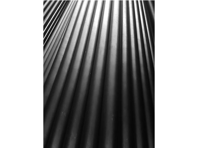 GBT3639冷轧、冷拔用精密无缝钢管.jpg