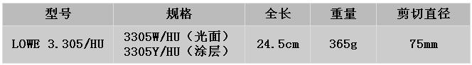 3305HU1.JPG