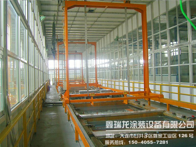 电泳生产线2.png