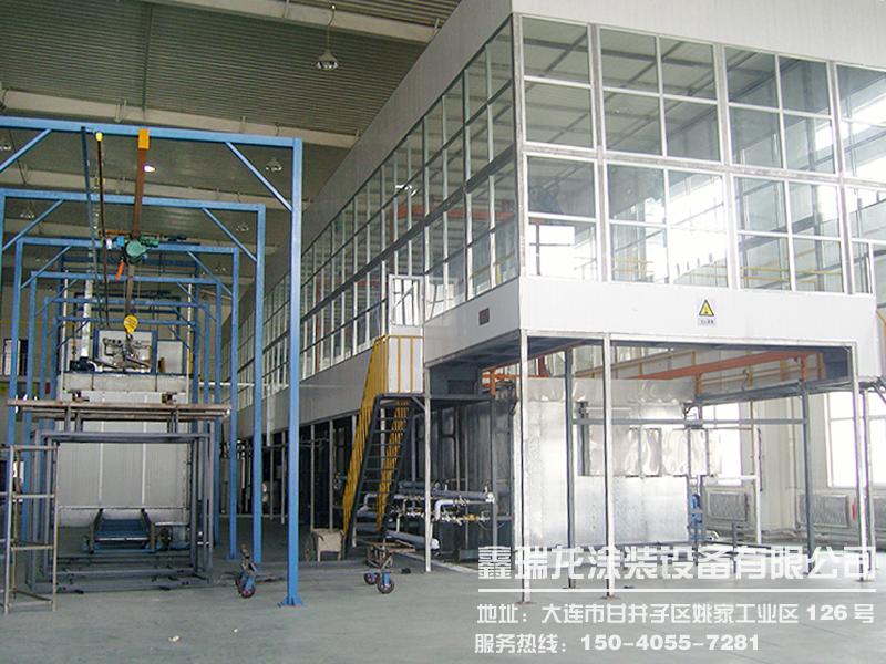 电泳生产线4.png