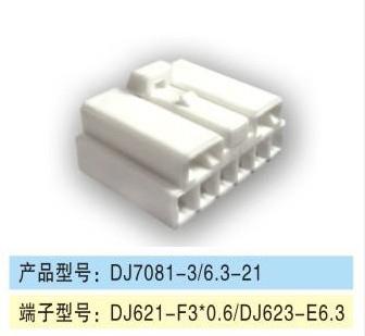 20134251489.jpg