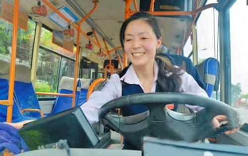 私人司機服務|司機-重慶浩鄰家政服務有限公司