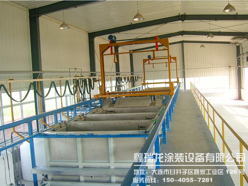 电泳生产线9.png