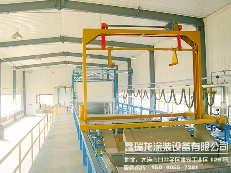 电泳生产线11.png