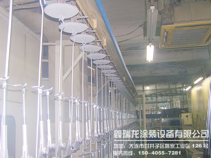 喷气生产线2.png