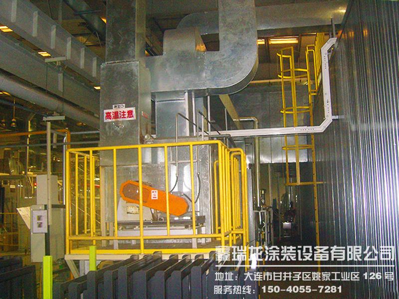 喷气生产线3.png