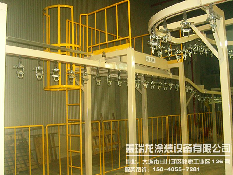 喷气生产线4.png