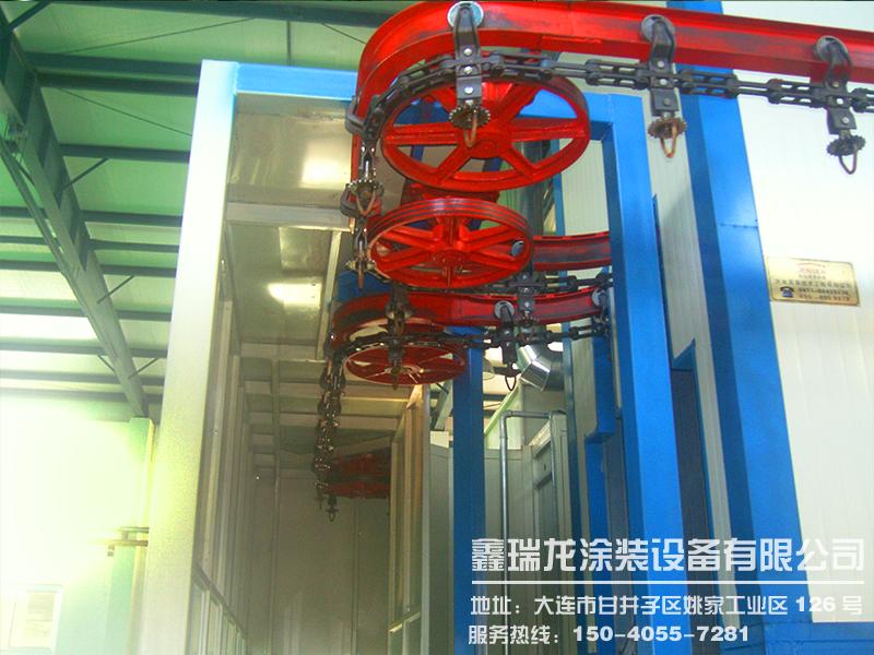 喷气生产线6.png
