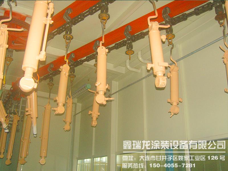 喷气生产线7.png