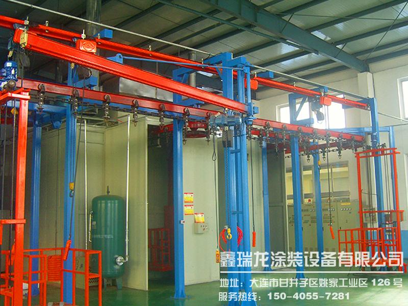 喷气生产线9.png