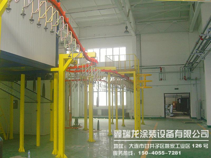喷气生产线12.png