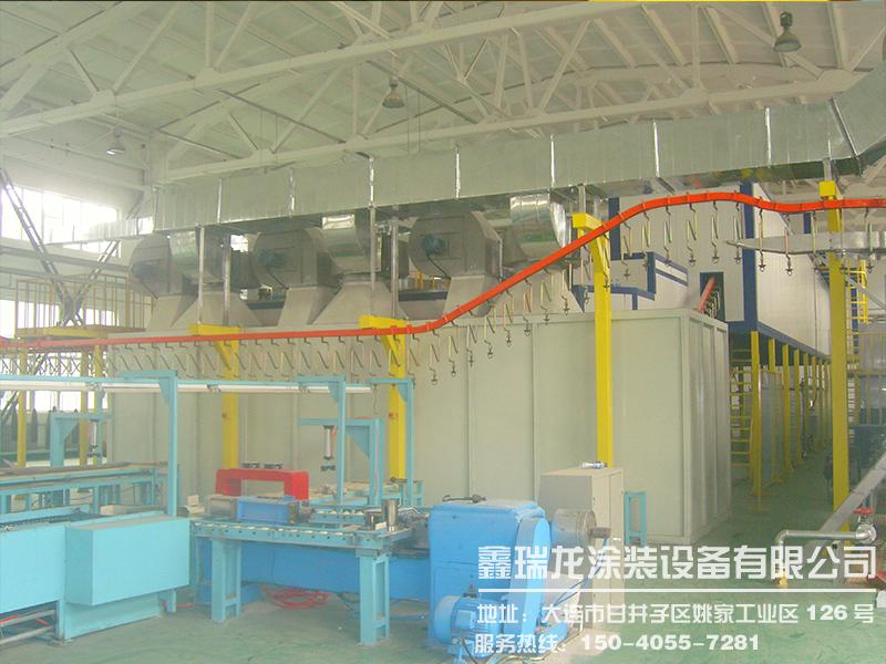 喷气生产线13.png
